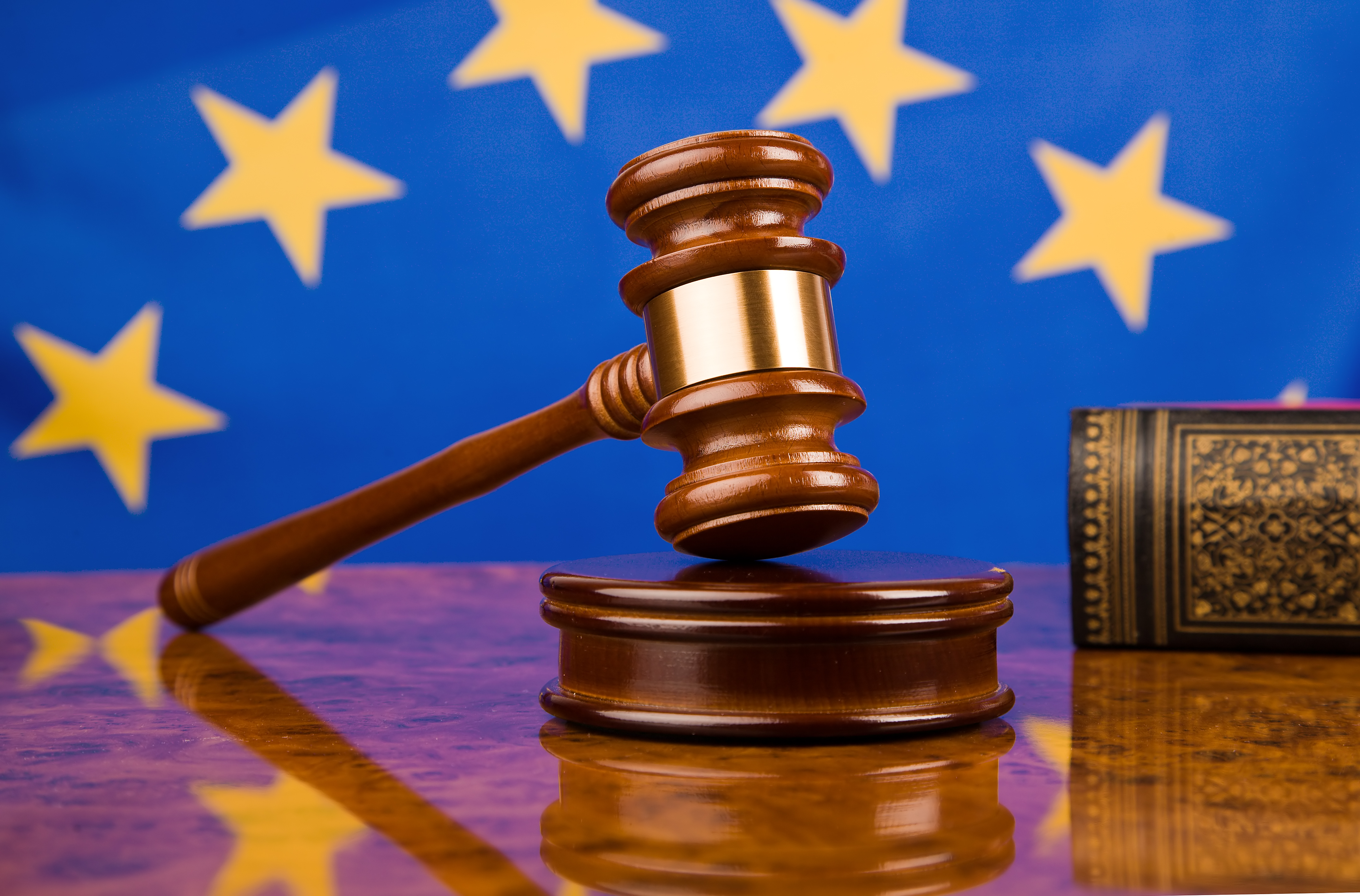 European Union moves against Poland for its new court law